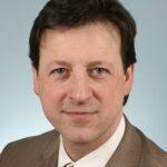 Profilbild T Ulrich